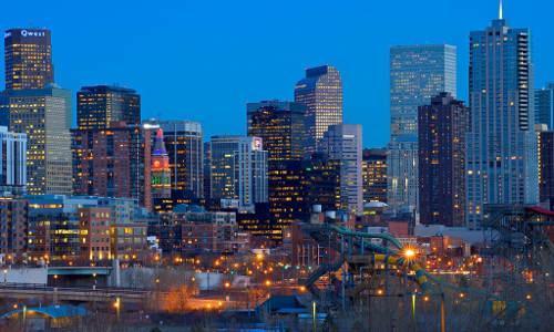 Denver Properties